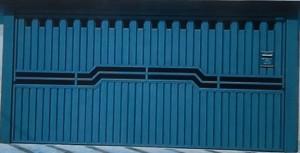 comprar Portão de garagem