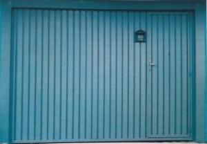 Portão Automático PREÇO