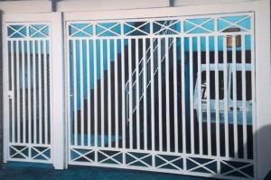 Comprar Portão Basculantes